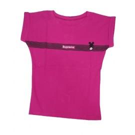 Girls and Women T-shirt